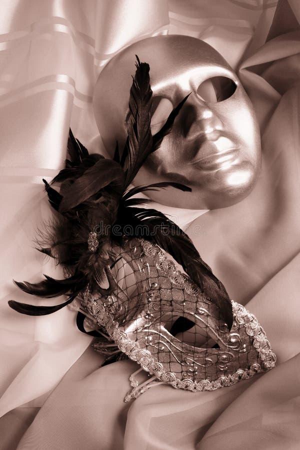 Download Masks stock image. Image of traditional, masks, elegance - 7290791
