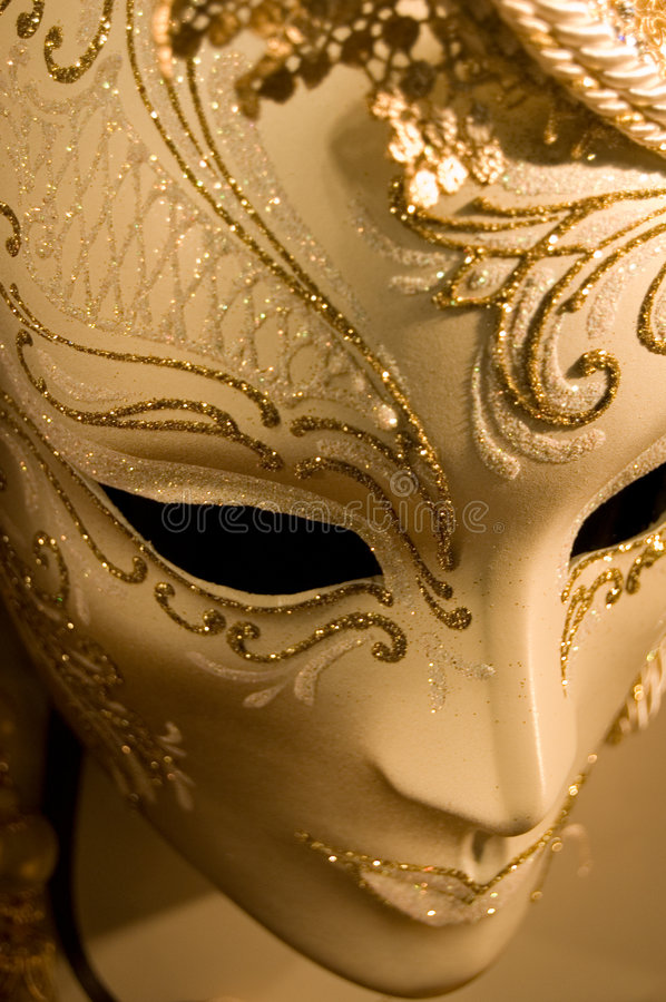 Download Masks of Italy stock image. Image of glow, abstract, devil - 6907951