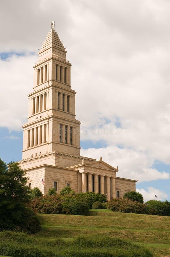 Download Masonic Memorial stock photo. Image of ornate, museum - 10926944
