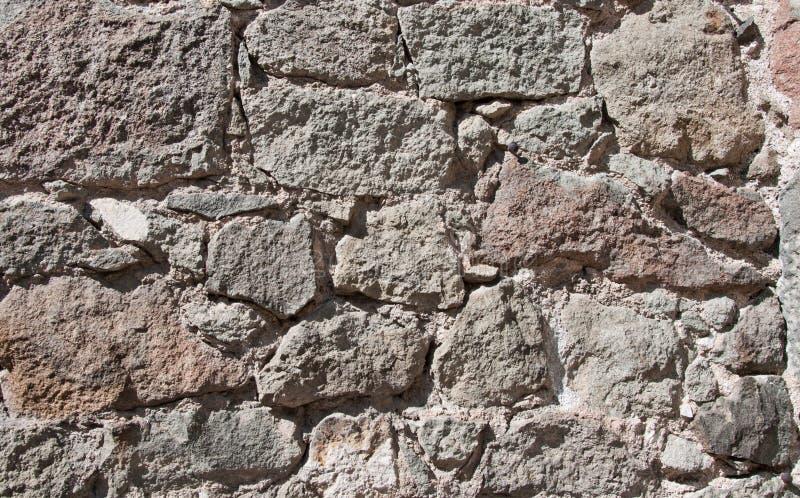 Download Masonry stonework stock image. Image of castle, heavy - 20075501