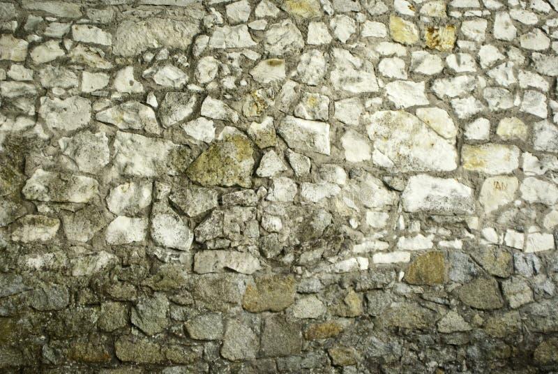 Masonry wall stock photos