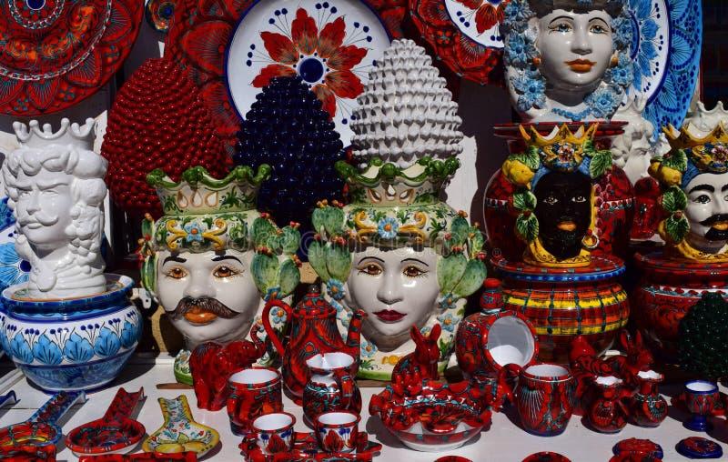 Masque, carnaval, tradition, masque photographie stock libre de droits