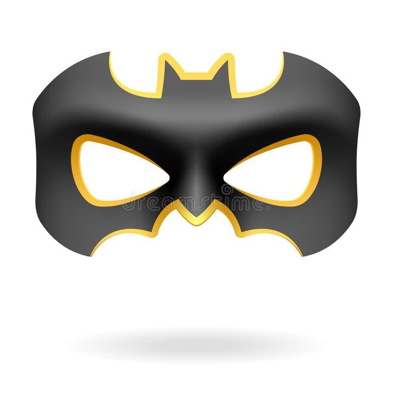Masque de mascarade
