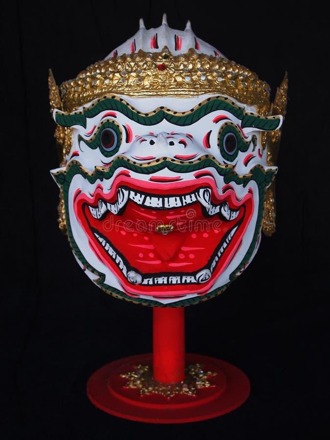 Masque, masque photos stock
