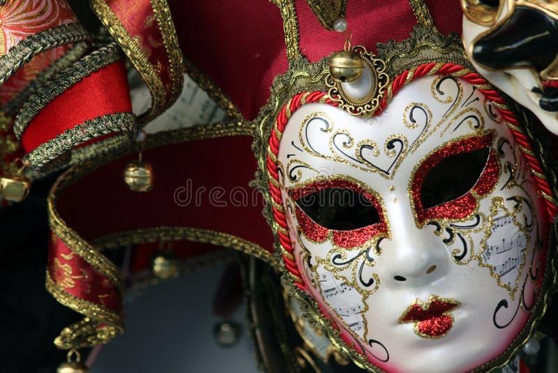Masque, masque, carnaval, tradition photo stock