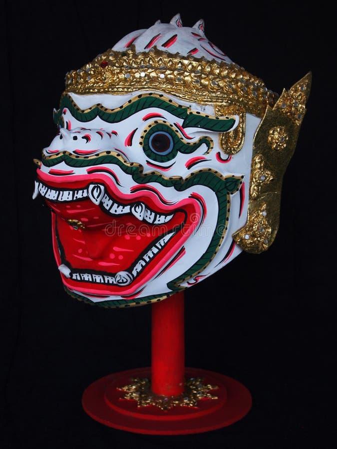 Masque, masque, couvre-chef, crâne images libres de droits