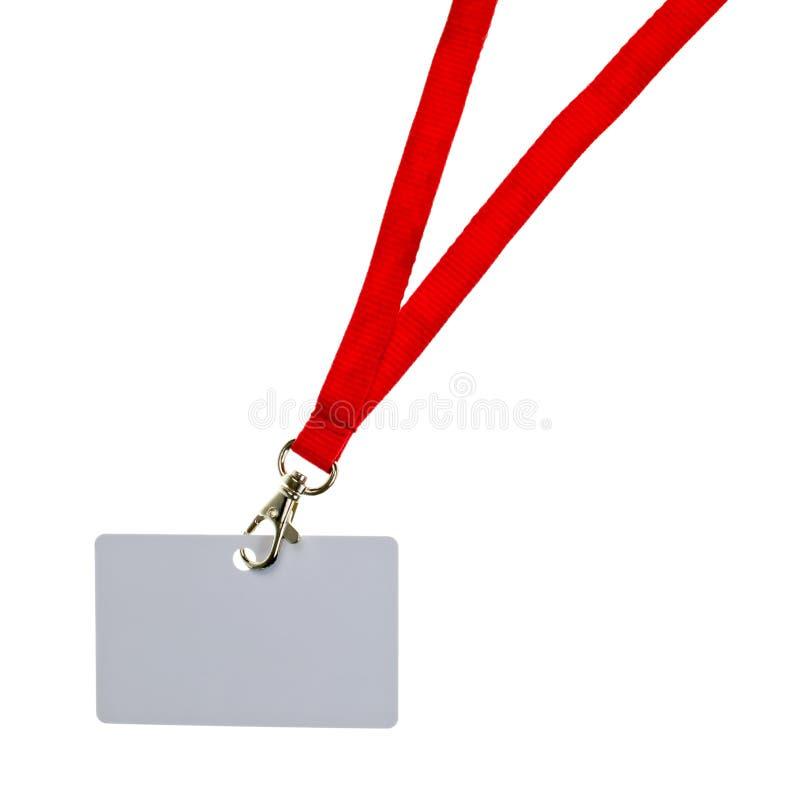 Masquez l'insigne image libre de droits