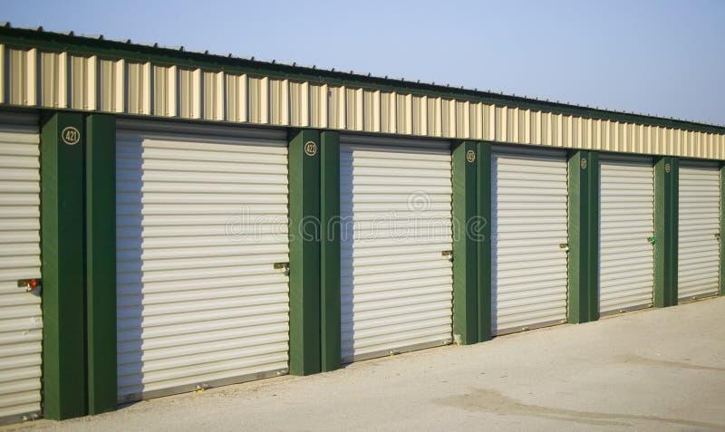 Download Mass Storage stock image. Image of storage, building, metal - 292659