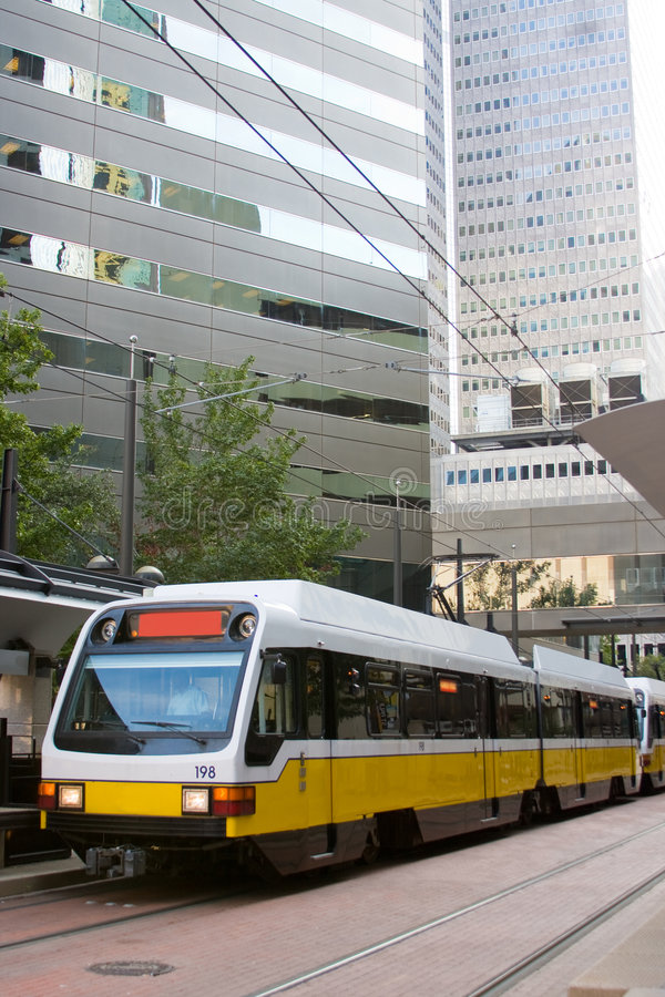 Mass Transit stock photos