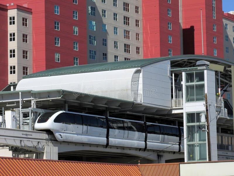 Download Mass Transit Royalty Free Stock Photography - Image: 30119917