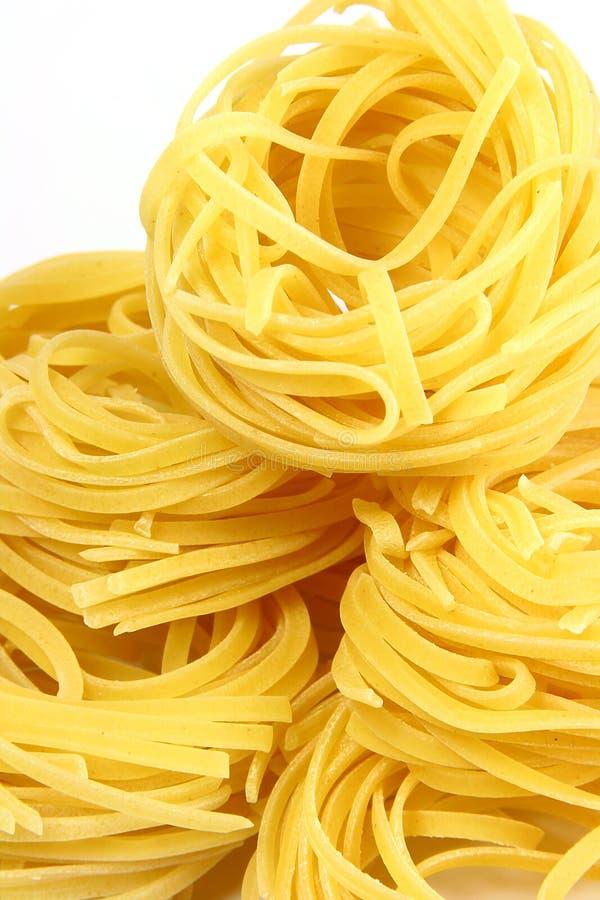 Massa italiana fotos de stock