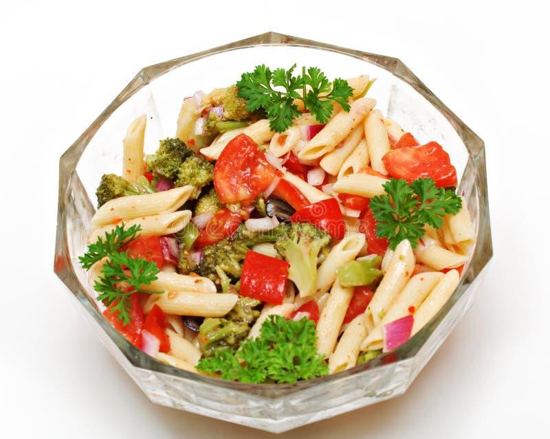 Massa vegetal imagens de stock royalty free