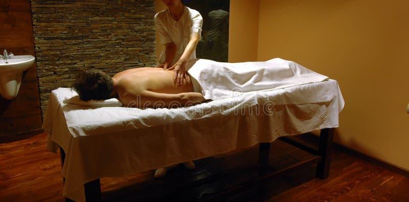 Download Massage Stock Photos - Image: 2078893
