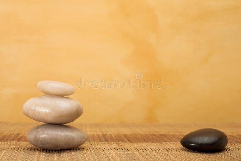 Massage #37 stock images