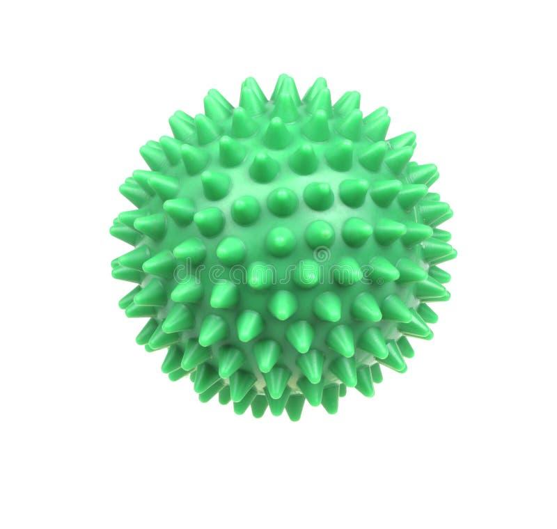 Free Massage Ball Stock Images - 12787174