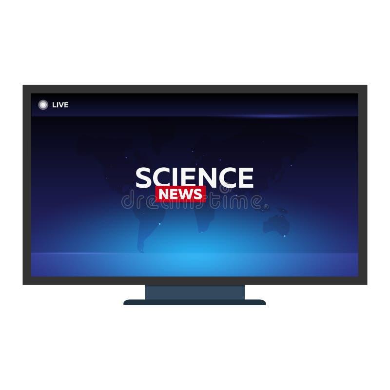 Wissenschaftsnachrichten
