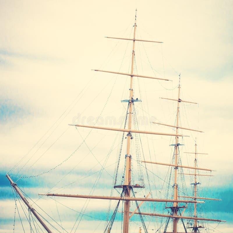 maste stockfotos