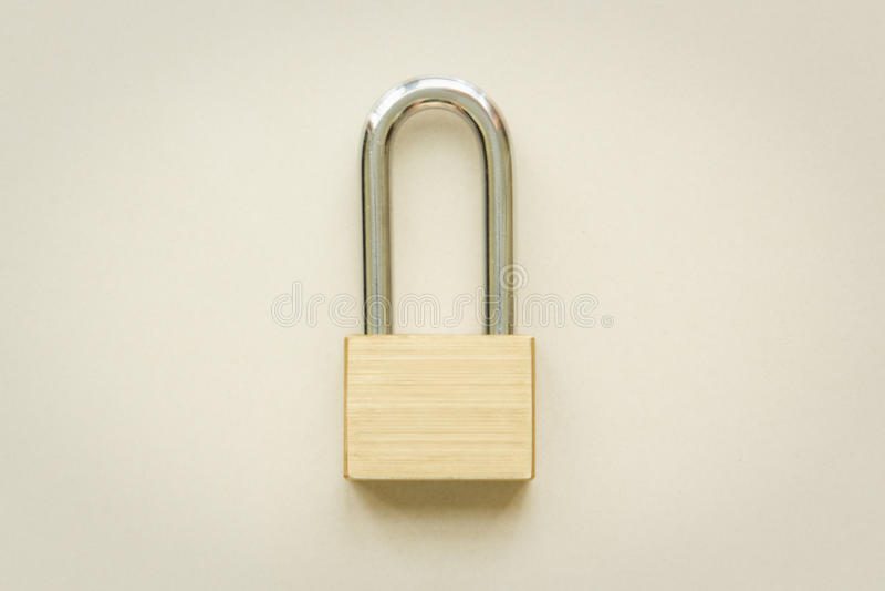 Master key stock photos