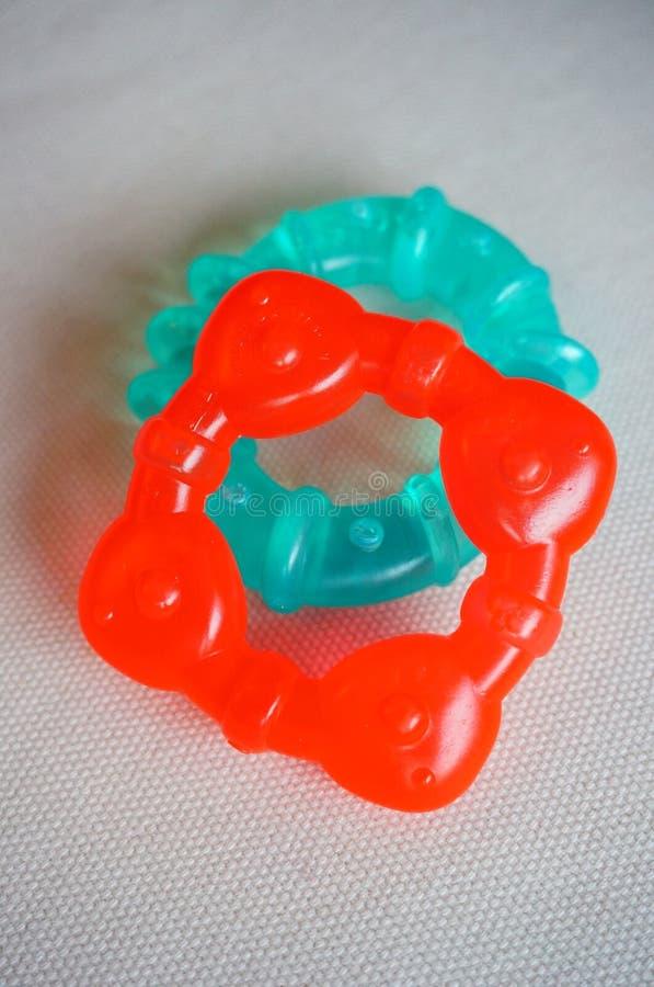 Download Masticación De Los Juguetes Foto de archivo - Imagen de juguetes, plástico: 44856374