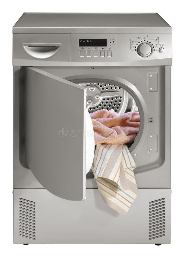 maszyna do obrazy stock