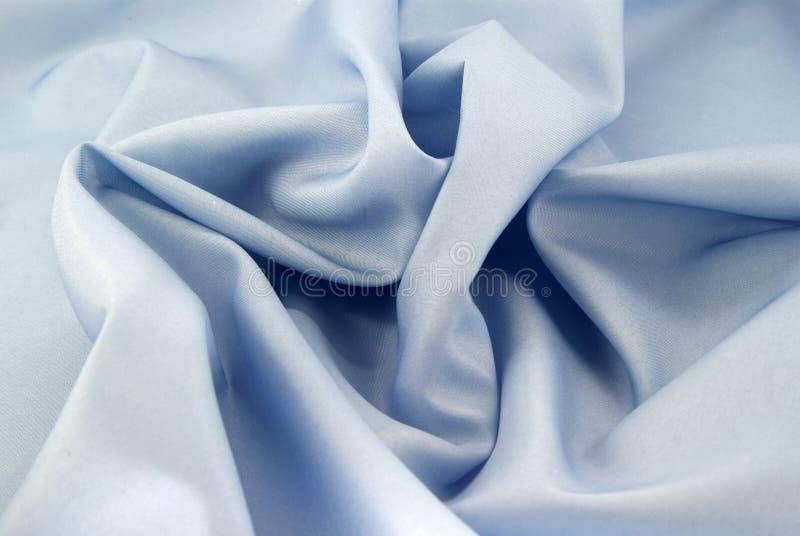Matéria têxtil fotos de stock royalty free