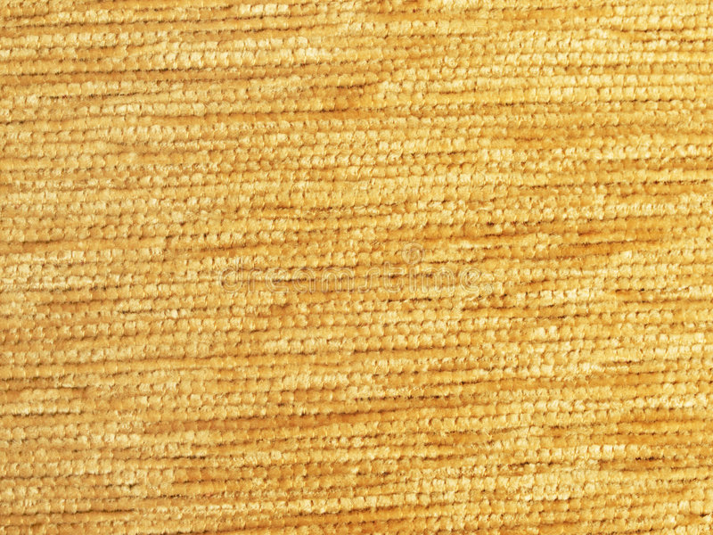 Matéria têxtil fotos de stock
