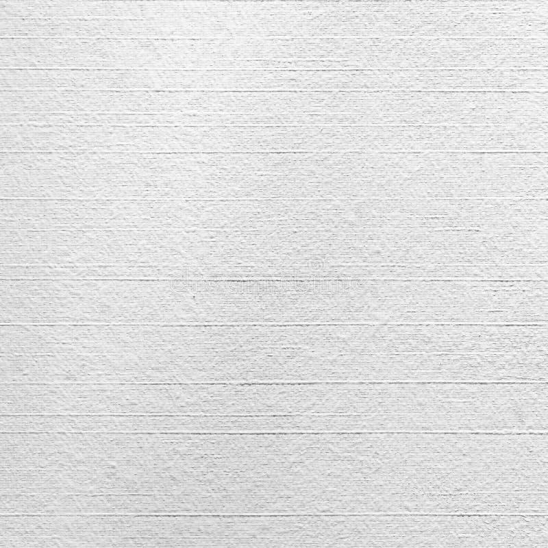 Matéria têxtil cinzenta ilustração do vetor
