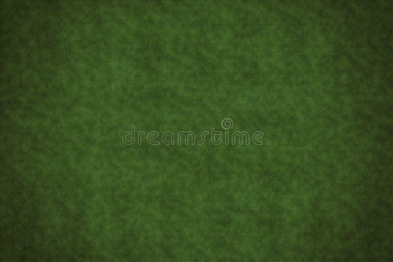 Matéria têxtil da amostra de folha, superfície granulado da tela para a capa do livro, elemento de linho do projeto, textura do g ilustração stock