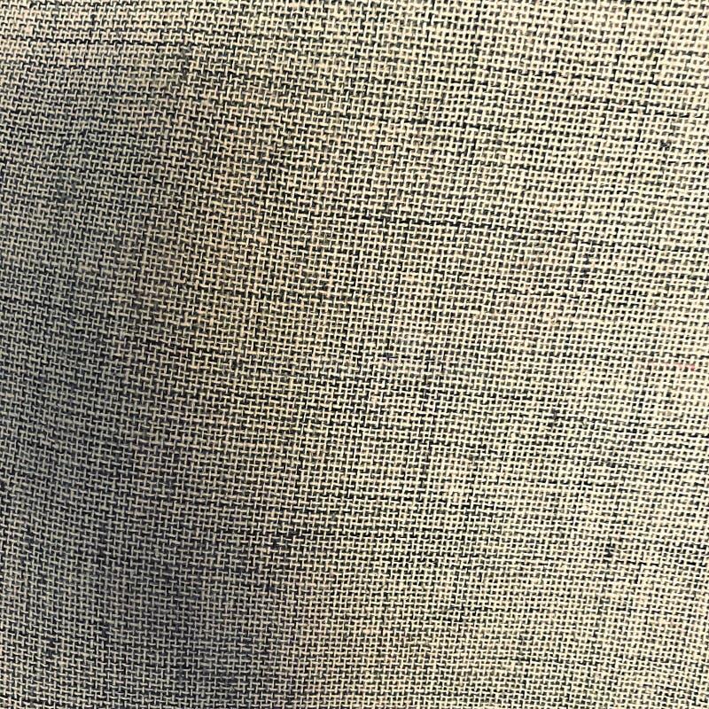 Matéria têxtil da textura fotografia de stock