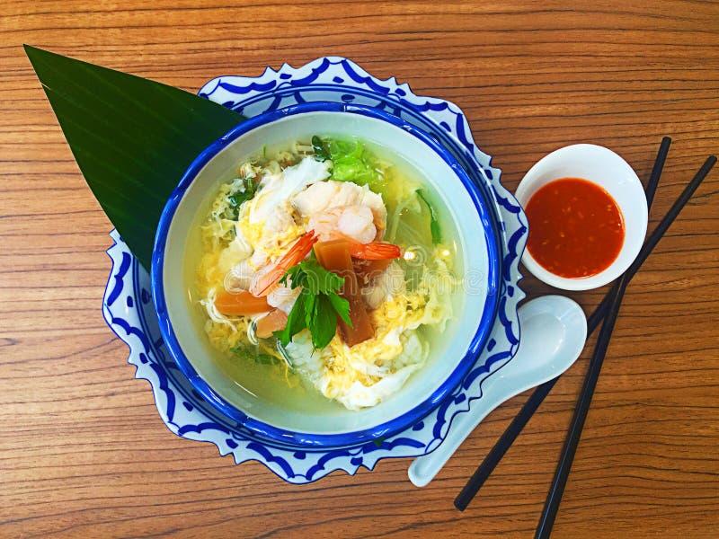 Download Mat arkivfoto. Bild av varmt, thai, gott, meat, skaldjur - 76701626