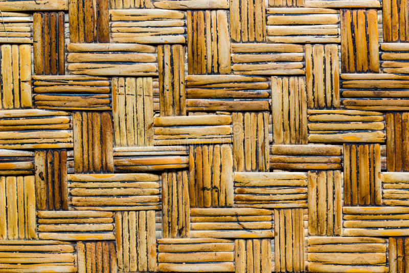 Download Mat bamboo stock photo. Image of together, traditional - 26651906