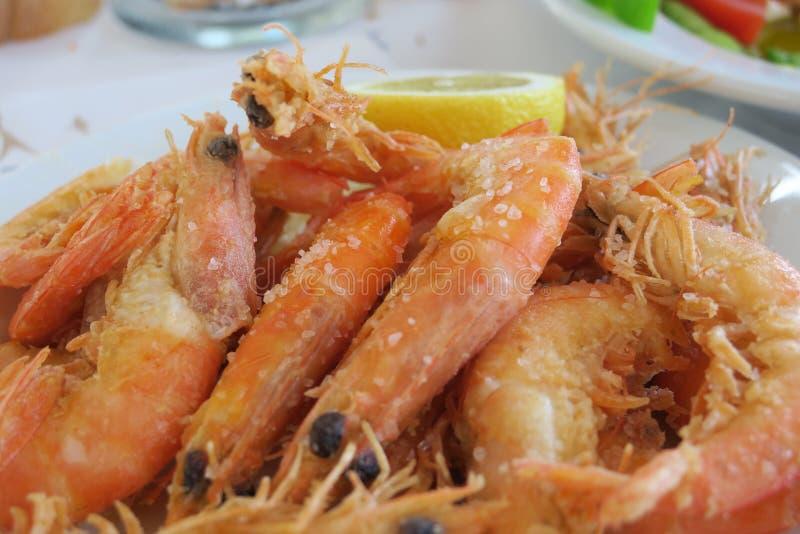 Mat f?r r?kor f?r n?rbild stor smaklig och sund, royaltyfria foton