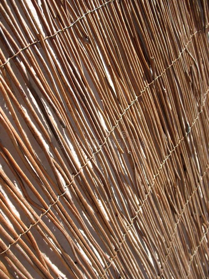 Download Mat of reeds stock image. Image of material, friendly - 24867649