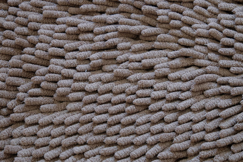 Mat's pattern stock image