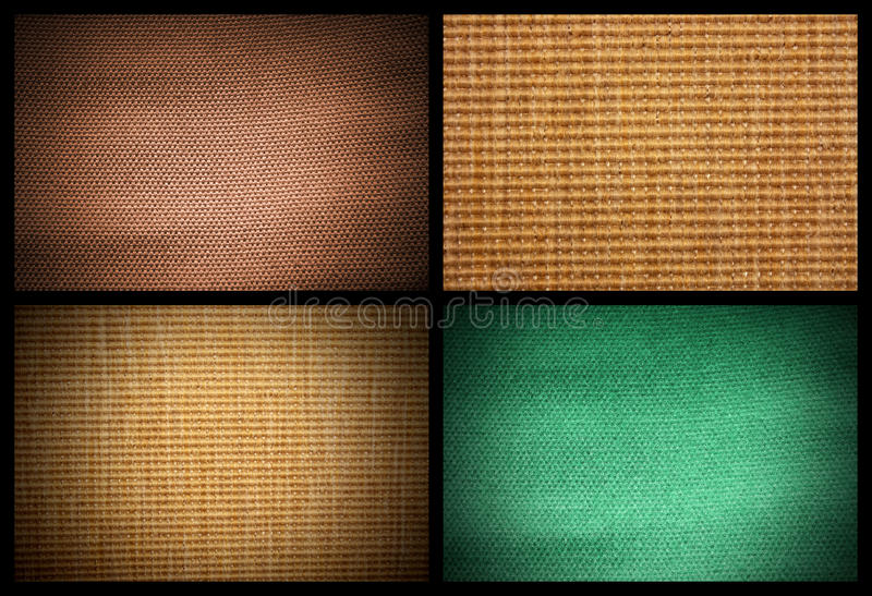 Download Mat textured backgrounds stock image. Image of fabric - 18428949