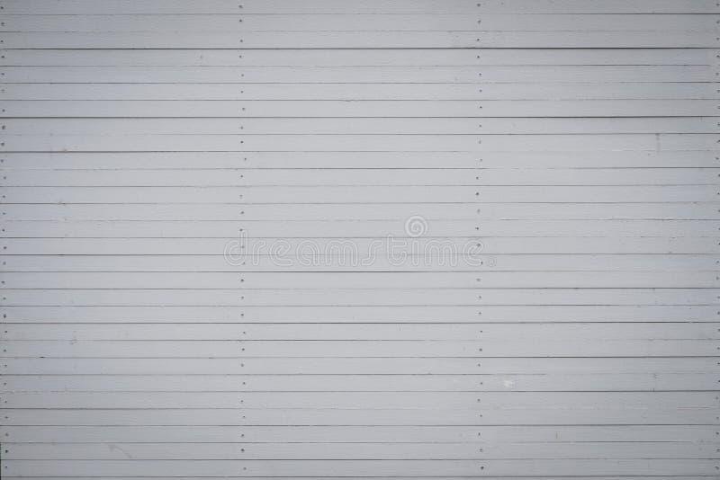 Matalic luifel als achtergrond royalty-vrije stock afbeelding