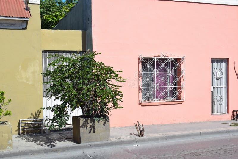Matamoros (México) fotos de archivo libres de regalías