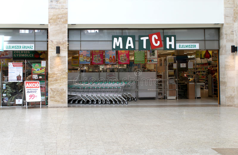 Download Match editorial photography. Image of market, consumers - 26125622