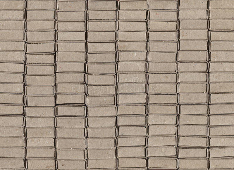 Match boxes. Background. stock photos