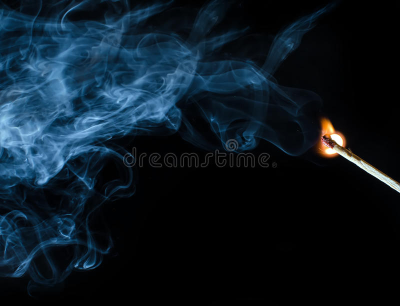 Download Match ignition stock photo. Image of brightly, danger - 28745742