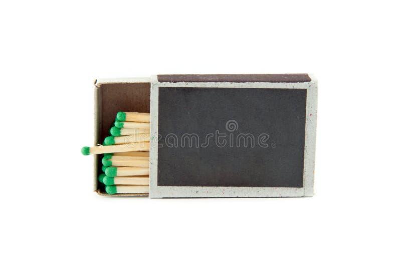 matchbox стоковые фото