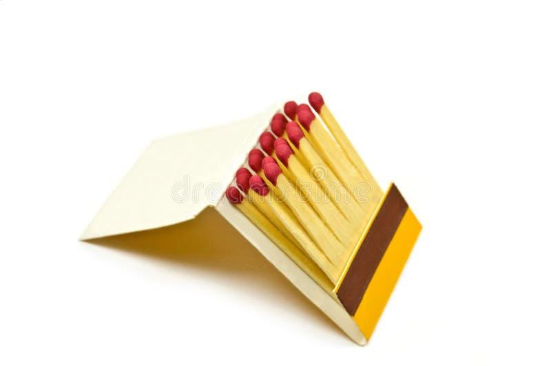 matches arkivfoto
