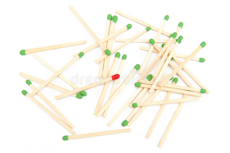 Matches stock photos