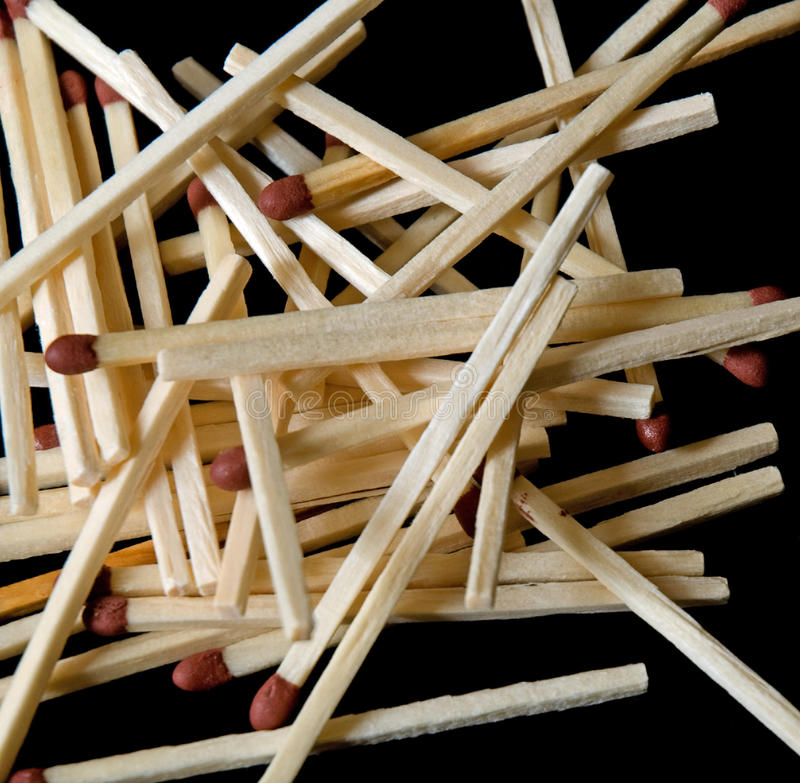 Download Matches stock image. Image of wood, match, abstract, flame - 24696297