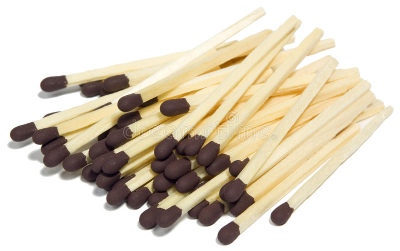 Matches stock images
