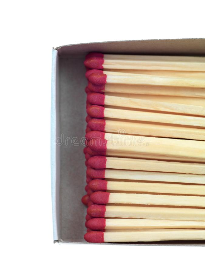Download Matches stock image. Image of energy, dangerous, cast - 25321451