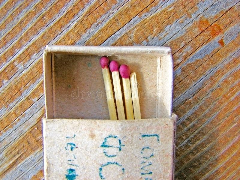 Download Matches stock image. Image of warning, flammable, burn - 2957915