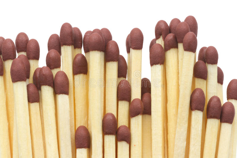 Download Matches Royalty Free Stock Image - Image: 30519816