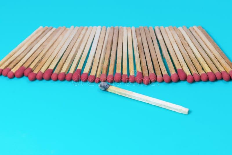 Matches isolated background. Studio shot. Matches isolated background. Studio shot royalty free stock photos