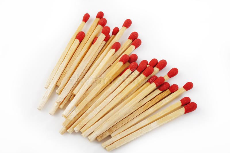 matchstick stockbilder